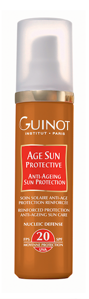 Guinot_Age_Sun_Protective_SPF20_Anti_Ageing_Sun_Protection_50ml_1428674623