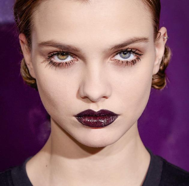 Dior-Fall-2016-Makeup-Collection-6