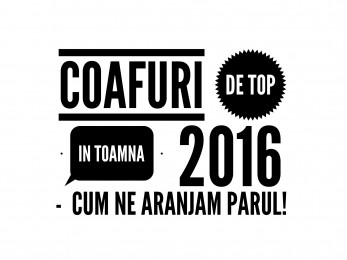 coafuri in tendinte