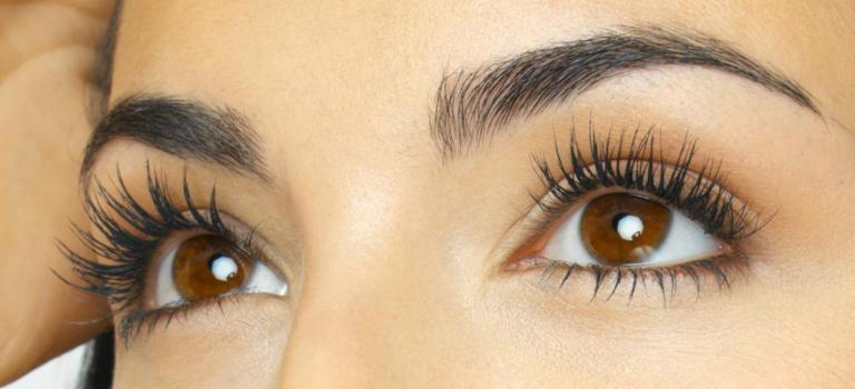 How-To-Get-Long-Thick-Beautiful-Lashes