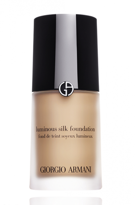 Giorgio_Armani_Luminous_Silk_Foundation_30ml_1470225350