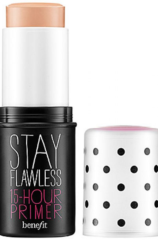 STAY FLAWLESS – BENEFIT
